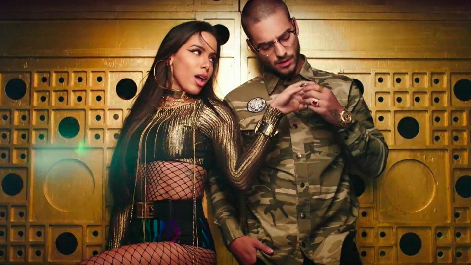 http://cinemagiants.coyotemediahouse.com/wp-content/uploads/2020/12/04-Sim-Ou-Nao-Anitta-Feat-Maluma-unsmushed.png