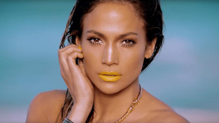http://cinemagiants.coyotemediahouse.com/wp-content/uploads/2020/12/09-Jennifer-Lopez-Live-It-Up-ft.-Pitbull-768x432-1.png