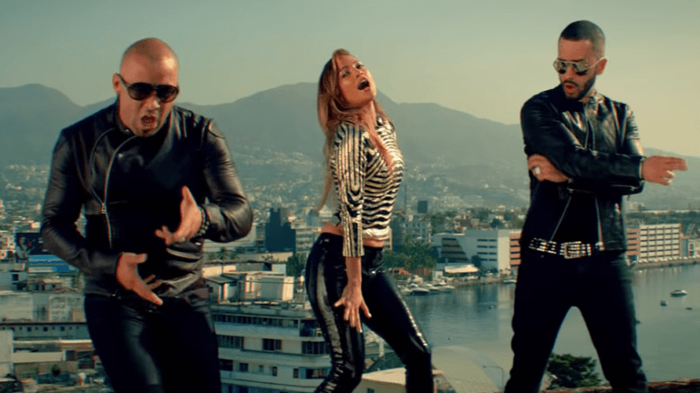 http://cinemagiants.coyotemediahouse.com/wp-content/uploads/2020/12/12-Wisin-Yandel-Follow-The-Leader-768x432-1.png