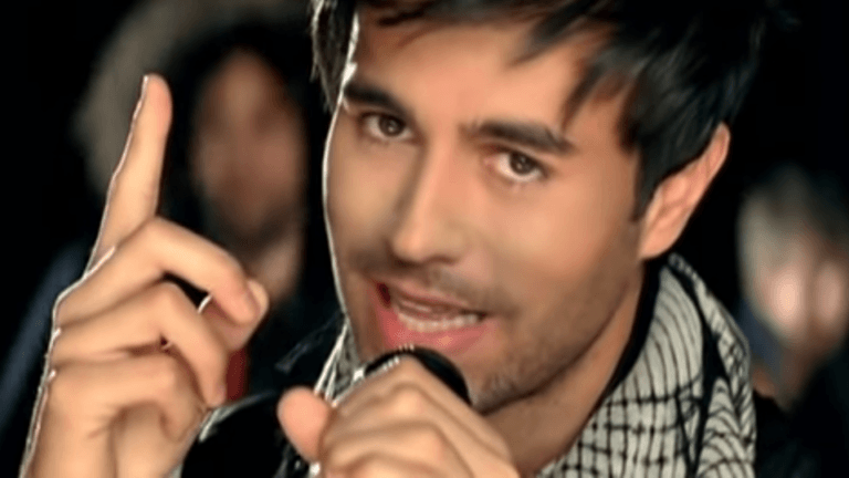 http://cinemagiants.coyotemediahouse.com/wp-content/uploads/2020/12/13-cuando-me-enamoro-Enrique-Iglesias-768x432-1.png