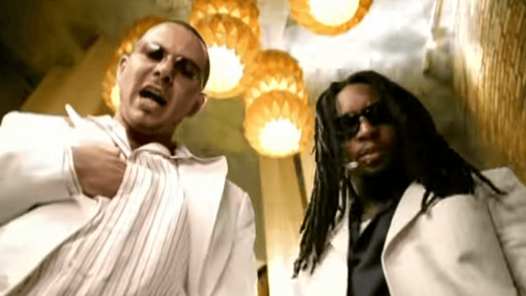 http://cinemagiants.coyotemediahouse.com/wp-content/uploads/2020/12/18-Pitbull-Toma-feat.-Lil-Jon-768x432-1.png