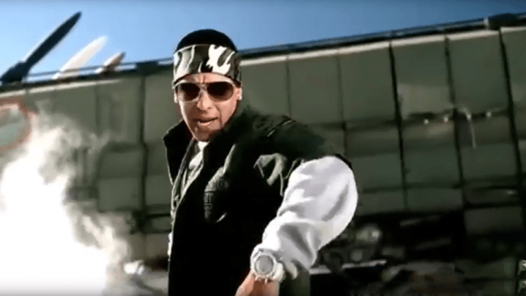 http://cinemagiants.coyotemediahouse.com/wp-content/uploads/2020/12/19-Rompe-Daddy-Yankee-768x432-1.png