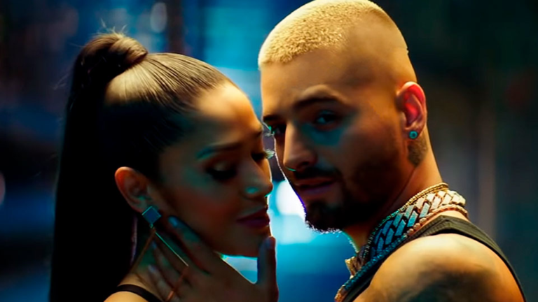 http://cinemagiants.coyotemediahouse.com/wp-content/uploads/2020/12/Farina-–-Asi-Asi-feat-Maluma-768x432-1.png