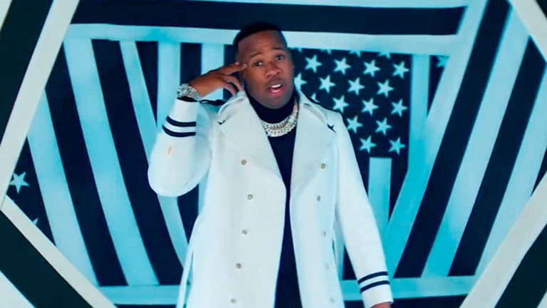http://cinemagiants.coyotemediahouse.com/wp-content/uploads/2020/12/YoGotti-768x432-1.jpg